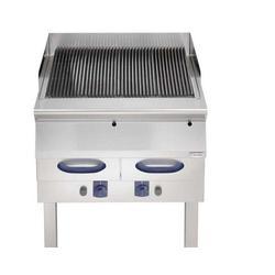 全自动烧烤炉、山西太原烧烤炉、新崛厨业图片