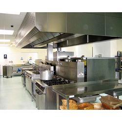 山西商用厨房设备工程设计 商用厨房设备 太原新崛厨业有限公司