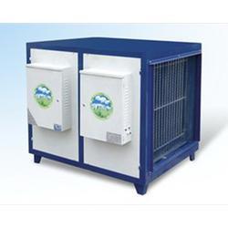油水分离器安装|太原新崛厨业有限公司|油水分离器图片