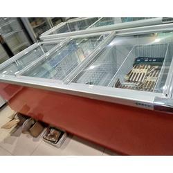 太原蔬菜保鲜冰柜维修、新崛厨业、太原太原蔬菜保鲜冰柜图片