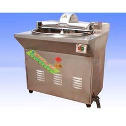山西厨具揉压面皮机报价|新崛厨业|山西厨具揉压面皮机图片