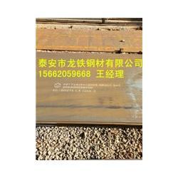 耐磨板-厂家生产图片