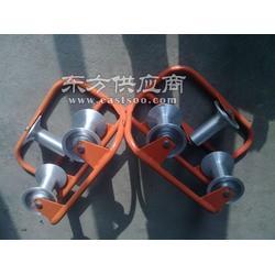 三轮地缆滑轮配件-三轮地缆滑轮配件图片