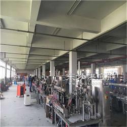 火锅底料包装机生产商图片