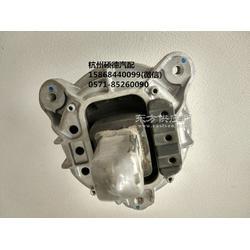奔驰C180 C200 C260 C280 300 C350 E200 E260 E300发动机机脚胶图片