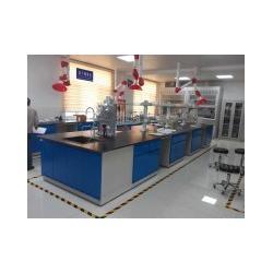 全钢实验台的操作方法图片