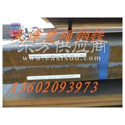 热轧钢板Q235C中厚板Q235C中厚钢板图片