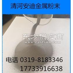 供应Ni-62镍基合金粉末 硬度HRC62度镍基粉 超耐磨粉 质量保证图片