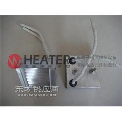 庄海电器镍铬丝 优廉 质量保证图片