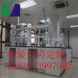 实验台生产厂家实验室操作桌洗手台药瓶放置架实验台图片