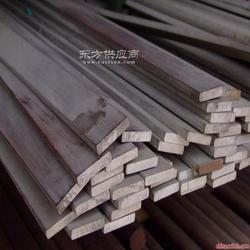 直销不锈钢扁钢430不锈钢扁钢325现货供应不锈钢扁钢430图片