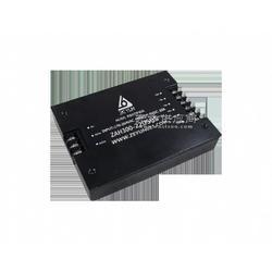 电源模块模块电源极地纹波电源图片