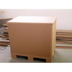 3a大型纸箱-和裕包装材料有限公司-大型纸箱图片