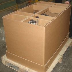 瓦楞纸箱哪里销量好_瓦楞纸箱_和裕包装材料有限公司(查看)