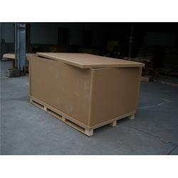 代木纸箱_东莞市和裕包装材料_代木纸箱哪有零售图片