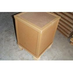 和裕包装材料有限公司(图),重型纸箱定制,樟木头重型纸箱图片