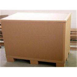 重型纸箱销售|和裕包装材料|盐田重型纸箱图片