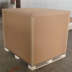 aaa重型纸箱代理-和裕包装(在线咨询)南山aaa重型纸箱图片