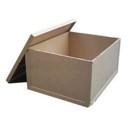 2a重型纸箱哪里好 南城2a重型纸箱 和裕包装材料公司