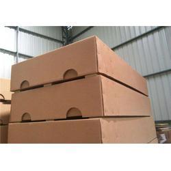 和裕包装材料公司 aaa大型纸箱-大型纸箱价格