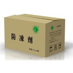 二级纸箱哪有零售-清溪二级纸箱-东莞和裕包装材料公司(查看)图片