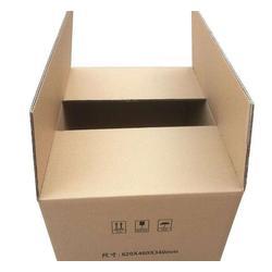 大岭山二级纸箱-二级纸箱-和裕包装图片