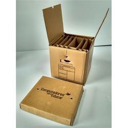 超厚纸箱厂家-和裕包装(在线咨询)-超厚纸箱