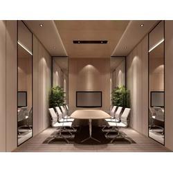 匠人科技,科技园区租赁管理软件哪家好,上海园区租赁管理软件图片