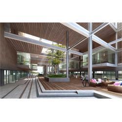 楼宇管理软件哪家好、匠人科技(在线咨询)、北京楼宇管理图片