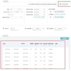工业园区管理系统|上海园区管理系统|匠人科技(查看)图片
