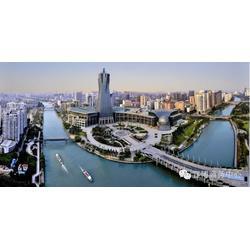 楼宇租赁管理平台哪家好、匠人科技、杭州楼宇租赁管理图片