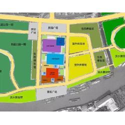 园区租赁管理哪家好,上海园区租赁管理,匠人科技图片