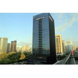 科技园区租赁管理平台哪家好|匠人科技|北京园区租赁管理平台图片