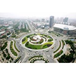 楼宇管理软件-北京楼宇管理-匠人科技(查看)图片