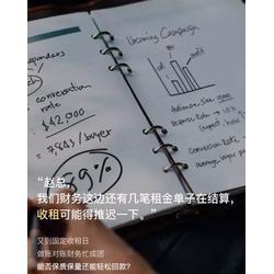 园区管理平台、匠人科技(在线咨询)、北京园区管理图片