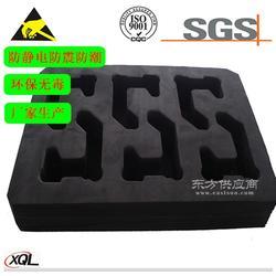 屏蔽及防护产品包装材料 精工细作的防静电泡沫盒图片