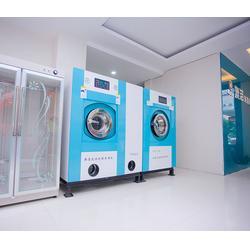 干洗加盟品牌(多图)、高级干洗加盟店、德宏干洗加盟图片