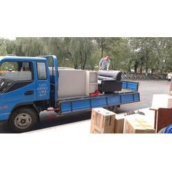 东莞好运搬家公司 (图),专业搬厂哪家便宜,专业搬厂图片