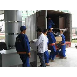 东坑专业搬厂,东坑专业搬厂公司,好运搬家(优质商家)图片