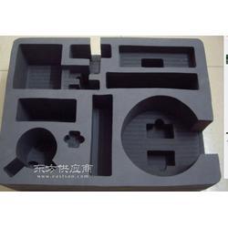 海富星CNC数控雕刻一体成型eva/异型eva包装内托报价/成型eva内衬包装工具箱澳门金沙娱乐平台图片