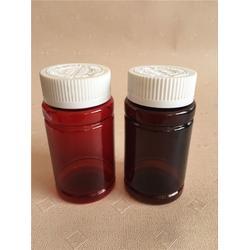 小药瓶子、药瓶、鑫诺塑料图片