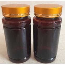 鑫诺塑料、保健品塑料瓶、沧州保健品塑料瓶厂图片