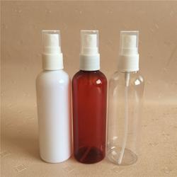 喷雾瓶_鑫诺塑料_喷雾瓶分装瓶图片