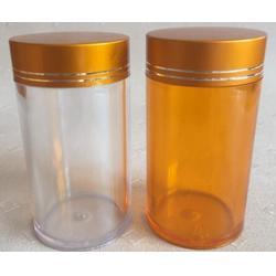保健品瓶厂家,保健品瓶,鑫诺塑料(查看)图片