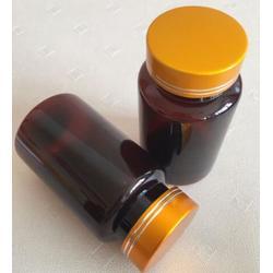 塑料瓶,120cc塑料瓶,鑫諾塑料(多圖)圖片