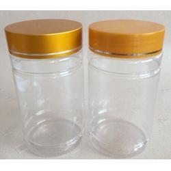 保健品塑料瓶、鑫诺塑料、保健品塑料瓶厂图片