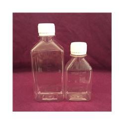 农药塑料瓶、鑫诺塑料(在线咨询)、农药塑料瓶图片