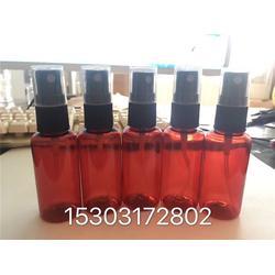 塑料喷雾瓶、鑫诺塑料、30ml塑料喷雾瓶图片