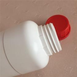 塑料瓶|鑫诺塑料(在线咨询)|专卖塑料瓶图片