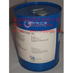 现货冰熊EMKARATETMRL-100H冷冻油 20升图片